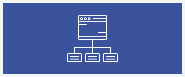 seo优化,网站建设,网站优化推广,网站制作,百度排名