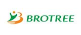 Contactbrotreedirect