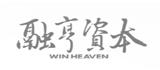 广东融亨资本管理有限公司