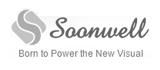 Shenzhen Soonwell Pro-video Equipment Co.,Ltd