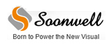 Shenzhen Soonwell Pro-video Equipment Co.,Ltd