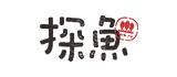 深圳探鱼餐饮管理有限公司